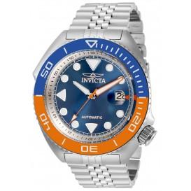 Invicta Pro Diver 30415 Herenhorloge.