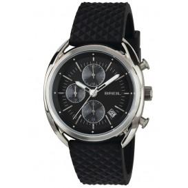 Breil herenhorloge Quartz Chronograaf 42 mm TW1799