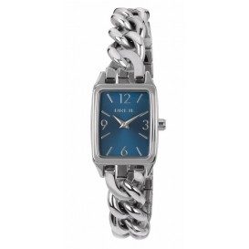 Breil Dameshorloge Night Out Forma TW1642