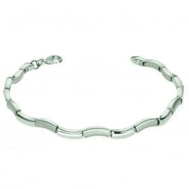 Boccia 0370-01 armband
