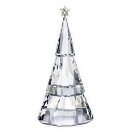 Swarovski 1006041 Kerstboom 2012