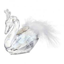 Swarovski 1054571 Ornament Winterzwaan 2012