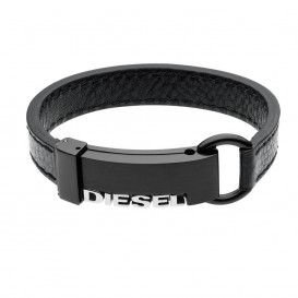 Diesel DX0002040 Armband Step up 18,5 cm