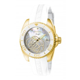 Invicta Angel 0488 Dameshorloge.