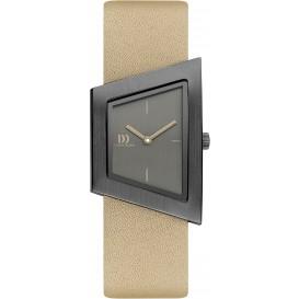 Danish Design Squeezy Iv26q1207 Horloge