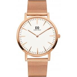Danish Design London Iq67q1235 Horloge
