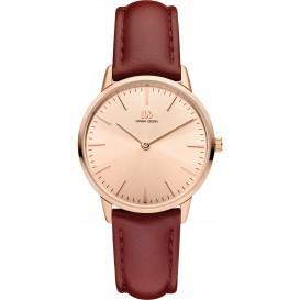 Danish Design IV23Q1251 Horloge Akilia 32 mm