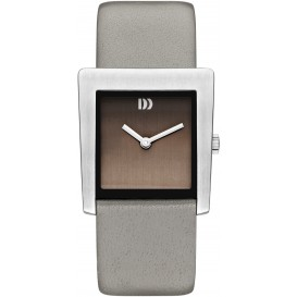 Danish Design IV14Q1257 Horloge Broen 26,5 mm