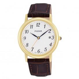 Pulsar PG8240X1 Horloge