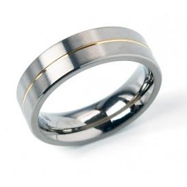 Boccia 0101-21 Ring Maat 55 is 17.5mm