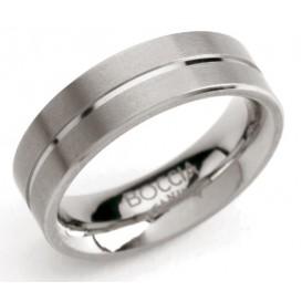 Boccia 0101-07 Ring Maat 66 is 21mm