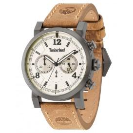 Timberland horloge chronograaf Templeton 14811JSU/07