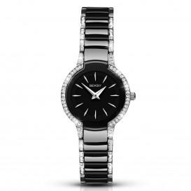 Sekonda Horloge 2380 Dames SEKSY SEK.2380 Dameshorloge 1