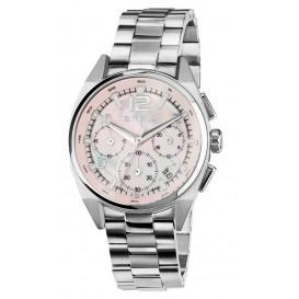 Breil Time Dameshorloge Master Chronograaf TW1409