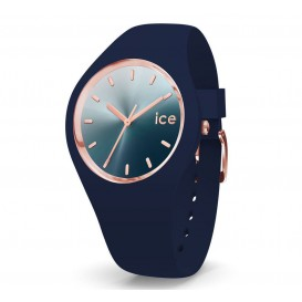 Ice-Watch ICE Sunset Medium Blue 40 mm IW015751