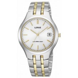 Lorus RXH61DX9 heren horloge