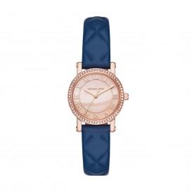 Michael Kors MK2696 Norie 28 mm horloge