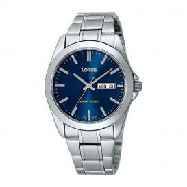 Lorus RJ603AX9 Heren horloge