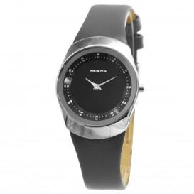 Prisma horloge P.2315 F811010 Dames Fashion Edelstaal P.2315 Dameshorloge 1