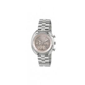 Breil Dameshorloge Beaubourg Chronograaf TW1675