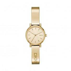 DKNY NY2307 Soho horloge