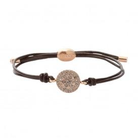 Fossil JF00118791 Armband