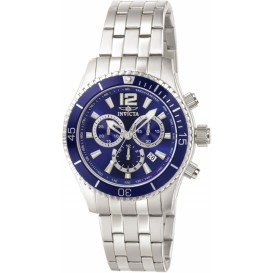 Invicta Specialty 0620 Herenhorloge.