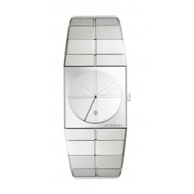 Jacob Jensen 212 Horloge icon saffierglas 30 mm