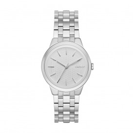 DKNY NY2381 Parkslope 40 mm Dameshorloge