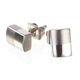 Boccia Titanium 0509-02 Oorbellen