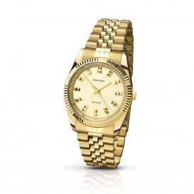 Sekonda Horloge 2069 Dames SEK.2069 Dameshorloge 1