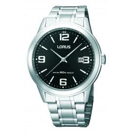 Lorus RH999BX9 heren horloge