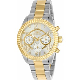 Invicta Angel 21425 Dameshorloge.