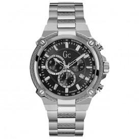 GC Watches Y24003G2