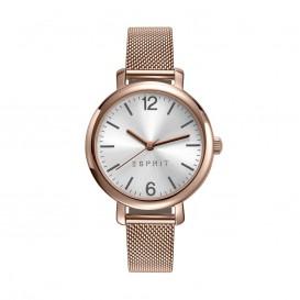 Esprit ES906722003 Dames horloge