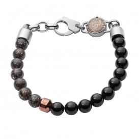 Diesel DX1076040 Bead armband