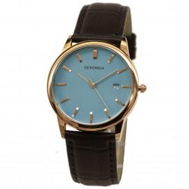 Sekonda Horloge 1011 SEK.1011 Herenhorloge 1