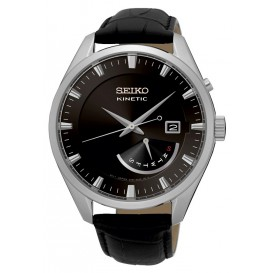 Seiko Herenhorloge Kinetic SRN045P2