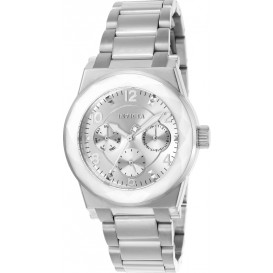 Invicta Angel 20152 Dameshorloge.