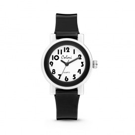 Colori SportsTime Horloge 5-CLK049