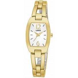 Lorus RRS74MX9 Dames horloge
