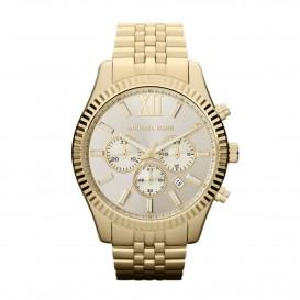 Michael Kors MK8281 horloge