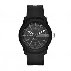 Diesel DZ1830 Armbar Unisex horloge