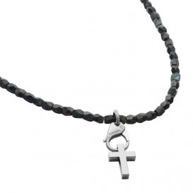 Diesel DX1162060 Single Pendant Herencollier