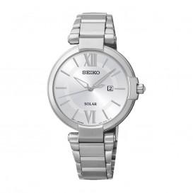 Seiko SUT153P1 Horloge