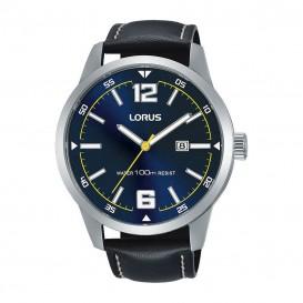 Lorus RH987HX9 Heren horloge