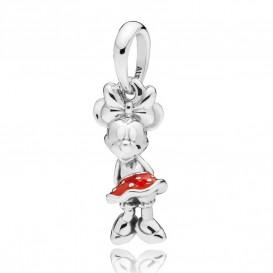 Pandora 397768EN09 Hanger Disney zilver Minnie