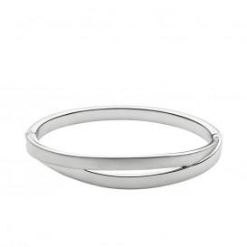 Skagen SKJ0714040 Elin armband