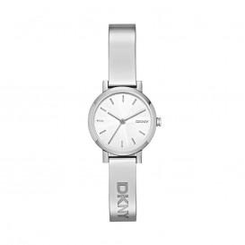 DKNY NY2306 Soho horloge