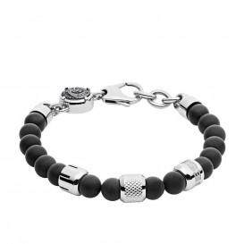 Diesel DX1023040 Stackables armband